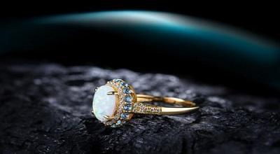 珠宝企业积极应变 资本赋能寻求突破