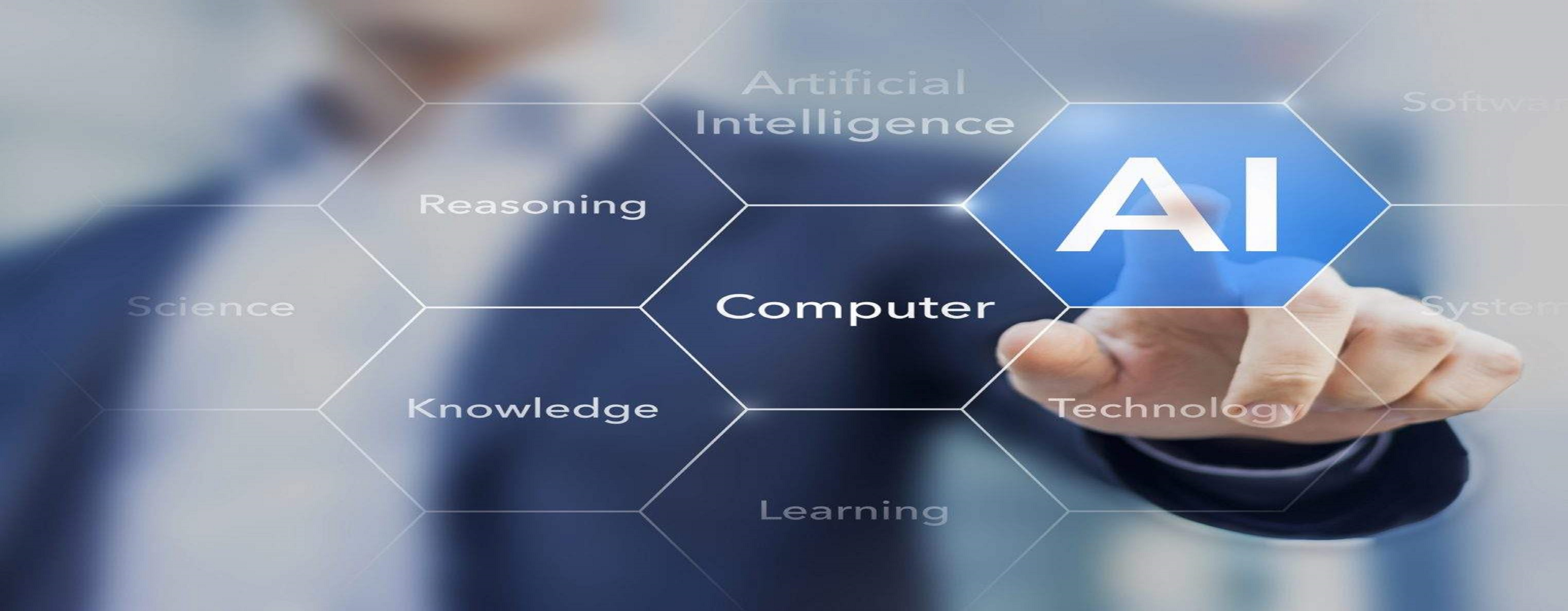 中国首个C9高校人工智能学院在南京大学成立