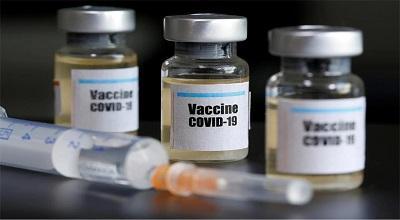 """德尔塔来势汹汹 新冠疫苗如何""""接招"""""""