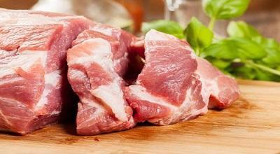 """继续下滑!猪肉价格明年5月或重回""""2""""字头"""