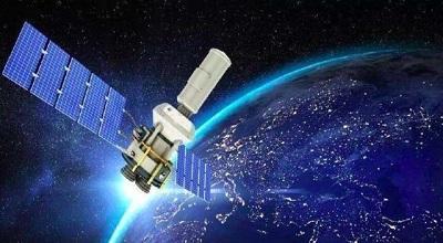 我国北斗系统加速与新技术融合发展