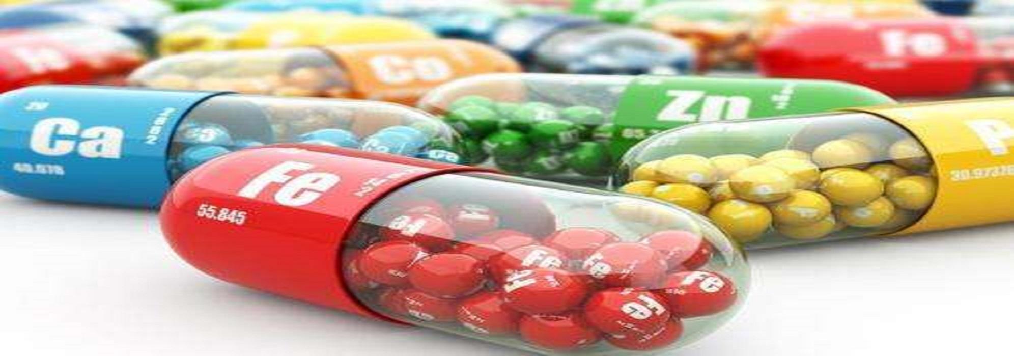用严标准强监管净化保健品市场