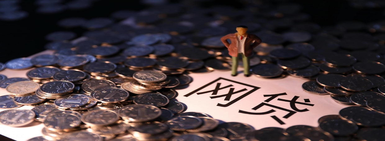 林华:把银行贷款资产做成债券 核心是资产获取能力