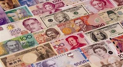 2万亿外资入乘合隆!2021年 哪类资产会被爆炒
