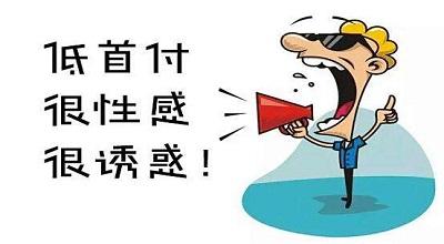 """文华财经外盘期货开户国内首家期货公司""""出海""""狮城 东证期货设立新加坡子公司"""