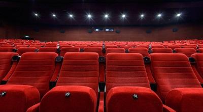 武汉电影票预售明显下滑 票务平台无条件退票