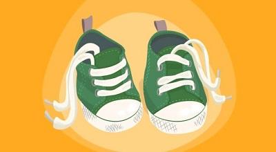"""""""綠鞋機制""""具較大運用空間"""