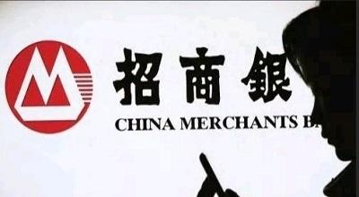 """招行钱端""""罗生门""""起波澜"""