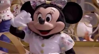 裁员2.8万人 迪士尼也撑不住了?