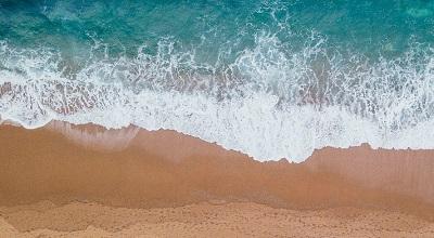 四部委发文再提海水淡化 哪些个股值得关注