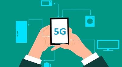 进口替代是5G产业链发展的重大机遇