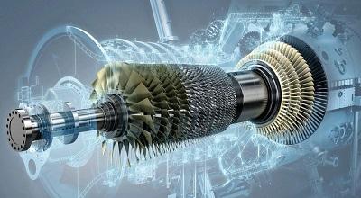 航空发动机产业或迎井喷时代