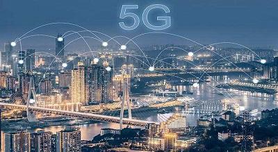 全球5G大战:国外运营商的最新进展
