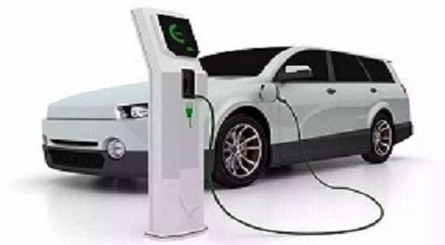 大众集团21亿欧元入局 国际汽车巨头押注中国电动汽车市场