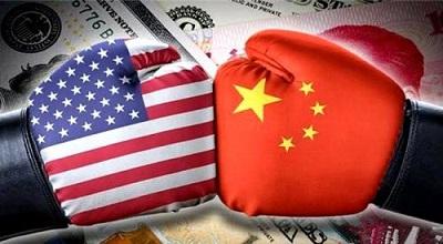 重磅!传中国停购美国农产品和猪肉 一阶段贸易协议或面临风险