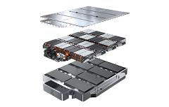 """一则简单公告 透露出""""刀片电池""""产能在加速扩张"""