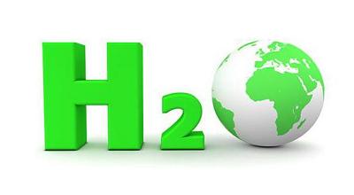 氫能源需求潛力巨大 5只概(gai)念股業績增幅超(chao)10倍(bei)