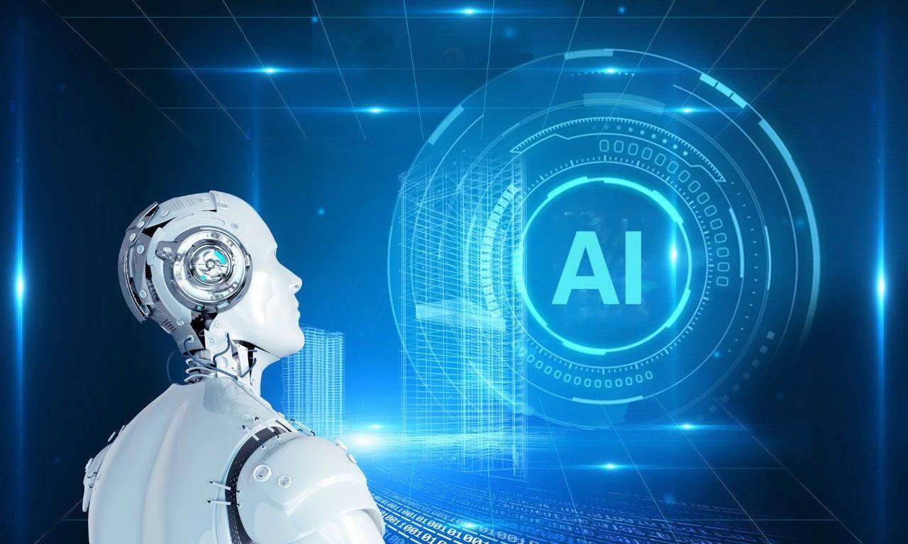 现在大多数的人工智能尚处于技术工具阶段,距离平台和产品化还有距离