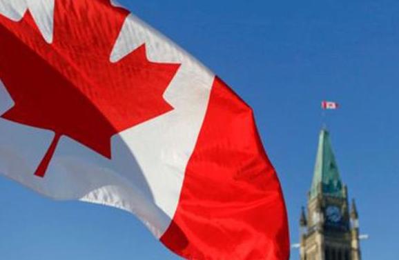 【解读】今晚的关键词:加拿大银行利率决定,哈蒙德演讲