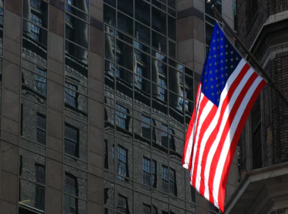 【解读】今晚的关键词:一波大的美国数据欧洲央行德拉克斯