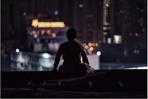 """【高手事迹】传奇陈久霖:从""""打工皇帝""""到""""期货狂徒""""的悲歌"""
