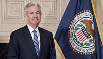 【观点】深度!美联储货币政策中的不稳定因素