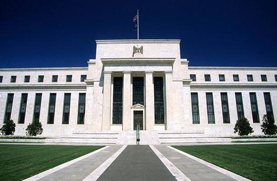 【焦点】绝对火!今年最后一个美联储利率之夜