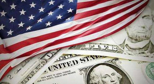 【专注】该看了!美联储经济的黄皮书受到重创