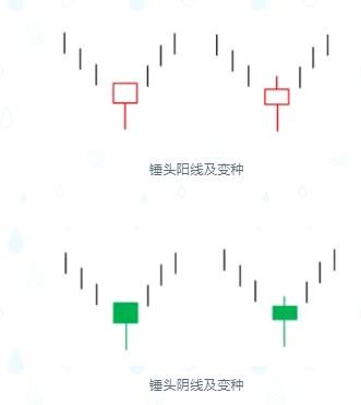 北京pk赛车历史结果app