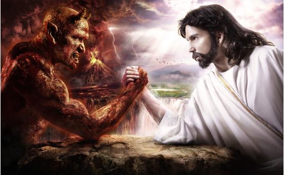 [话题讨论]天堂与地狱的阅览室?这是你国庆前要看的一篇文章!