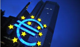【观点】欧洲央行面临的真正危机是什么?会不会进一步降息?