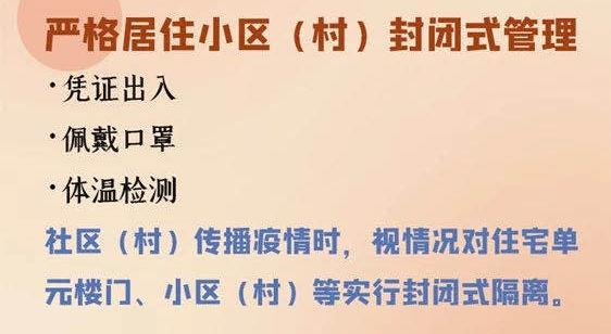 热门城市北京回归之旅介绍