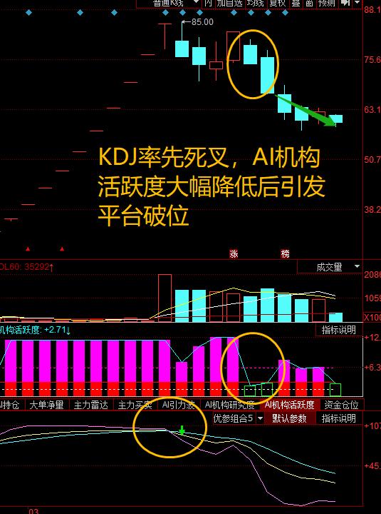 华银电力股票:华银电力:个股主力机构活跃度动向解读