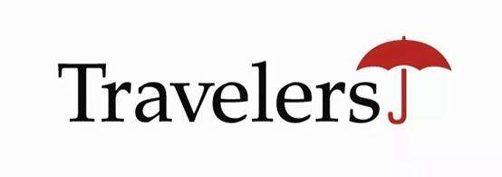 巴菲特最爱的保险业代表公司TRV 长线机会依旧