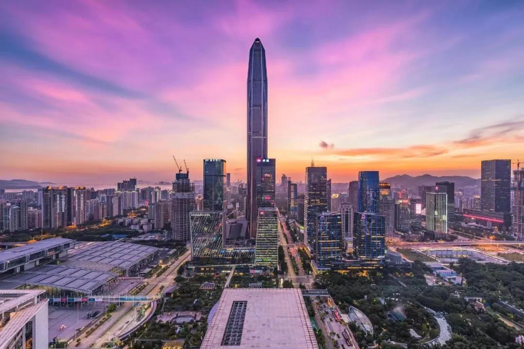 """商业进化的行动派,中国平安再次升级""""臻享RUN"""""""