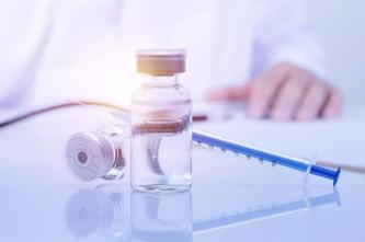 """热门疫苗股排行+新冠病毒""""最后防线"""" 之医药股SOBI机会分析"""