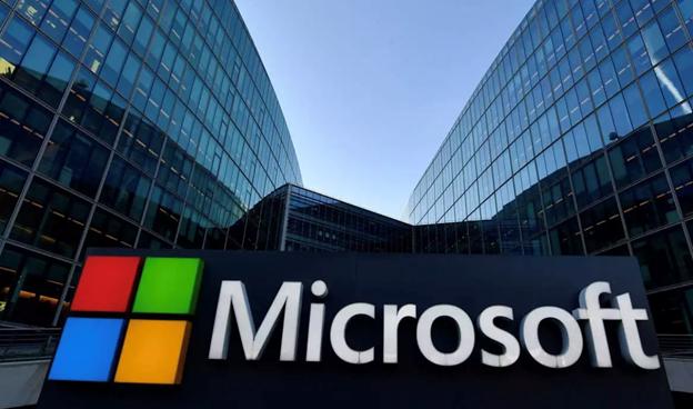 TikTok的遭遇为何不突然?收购主角为什么是微软?