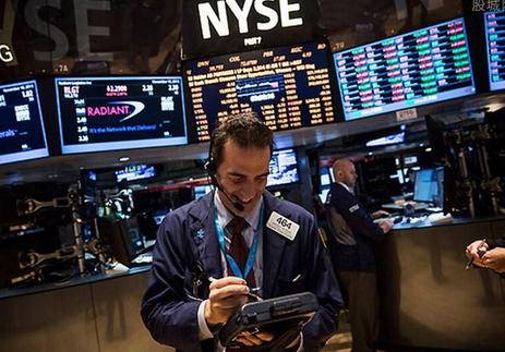股票共同基金中大批资金外撤后正是买买买的机会