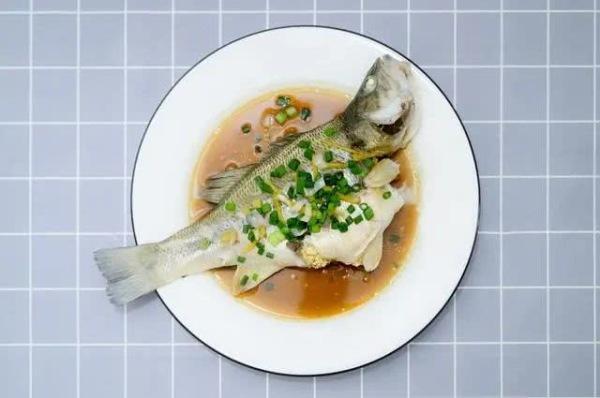 三餐这样吃可以抗疾病增体能,钟南山:关于健康饮食的两大忠告!