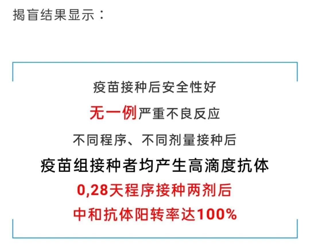 全球新冠疫苗市场角逐:华人科学家公司Sorrento成最后赢家?