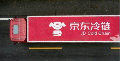 不得了,京東都開始賣鮮花了?