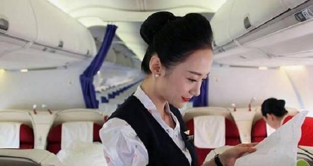 中国姑娘夺 世界最美空姐 冠军图片