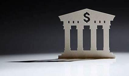 <b>又一银行与多家P2P解约 网贷行业出清仍在继续</b>