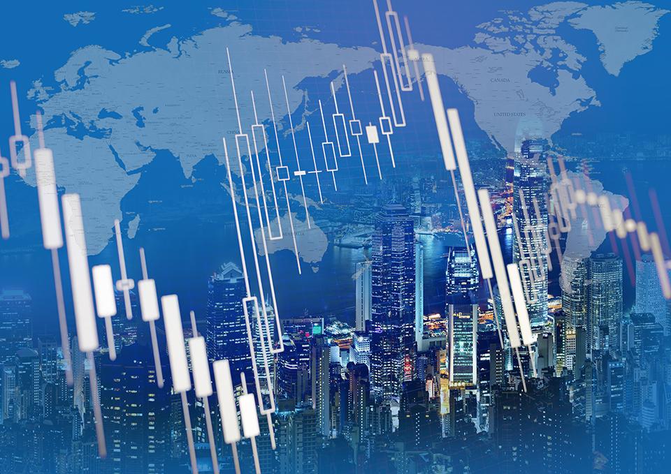 美国政府干预过后的美国经济总量_美国经济大危机