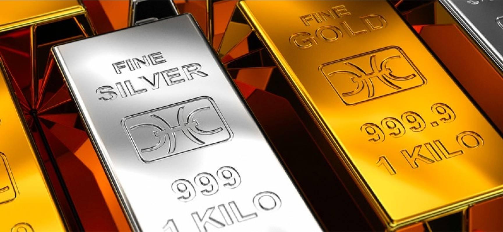 黄金期货能放在手里多久