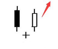 V}(L$_)UX(7TA`}0{PEUYB7.png