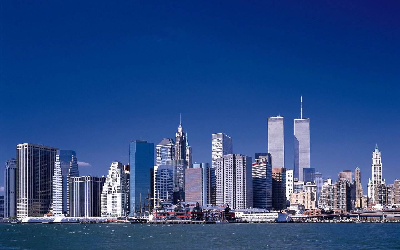 美国城市gdp_美国城市