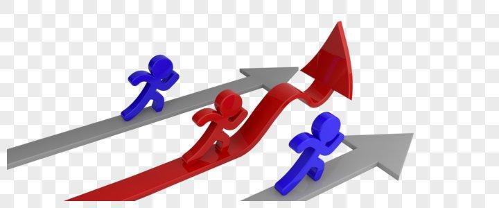 打败价值投资的高质量策略,哪些中概股跑赢?|贝瑞投教