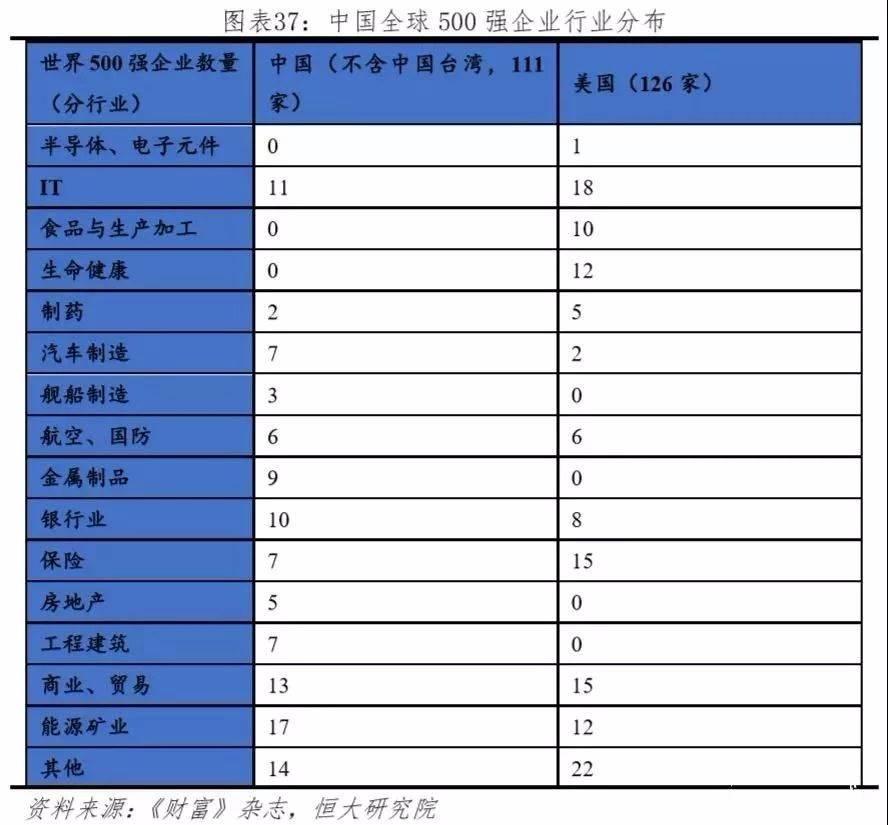 目前中国人口总数_中国现在的人口总数
