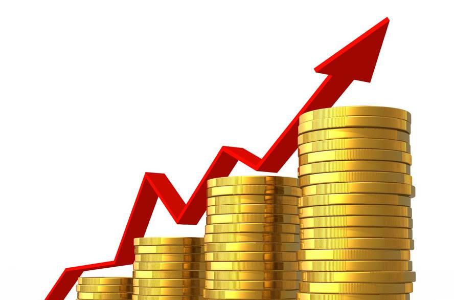 人均工资不准_近两年人均工资统计图